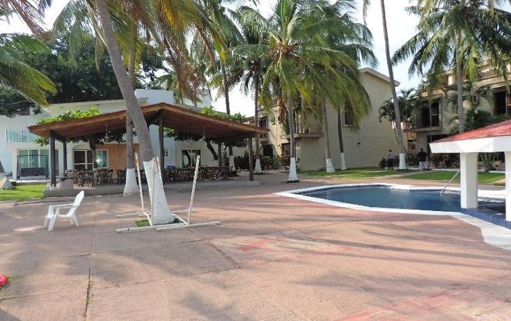 Foto de casa en renta en  , playas de huanacaxtle, bahía de banderas, nayarit, 1403521 No. 15