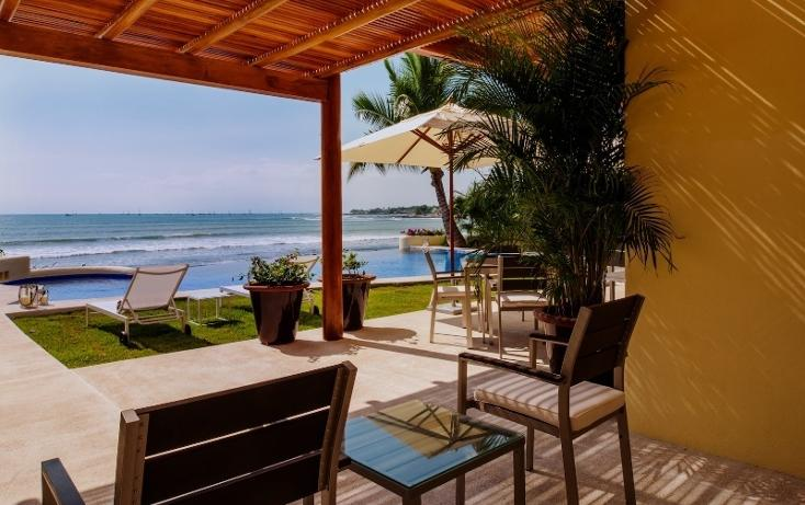 Foto de casa en renta en  , playas de huanacaxtle, bahía de banderas, nayarit, 1486823 No. 02