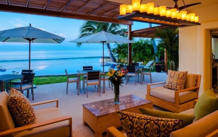 Foto de casa en renta en  , playas de huanacaxtle, bahía de banderas, nayarit, 1486823 No. 03