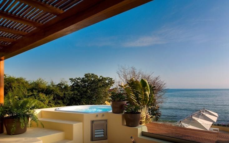 Foto de casa en renta en  , playas de huanacaxtle, bahía de banderas, nayarit, 1486823 No. 05