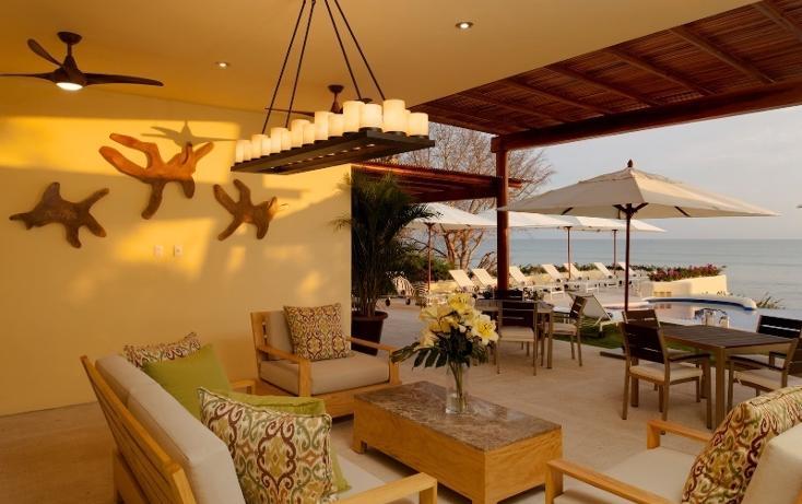 Foto de casa en renta en  , playas de huanacaxtle, bahía de banderas, nayarit, 1486823 No. 07