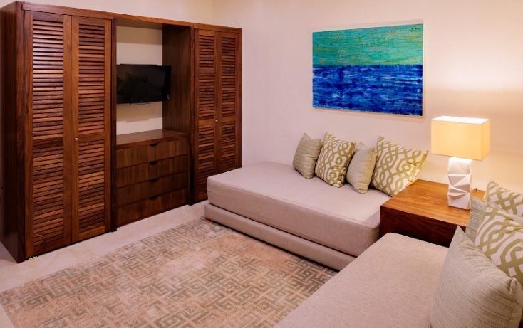 Foto de casa en renta en  , playas de huanacaxtle, bahía de banderas, nayarit, 1486823 No. 14