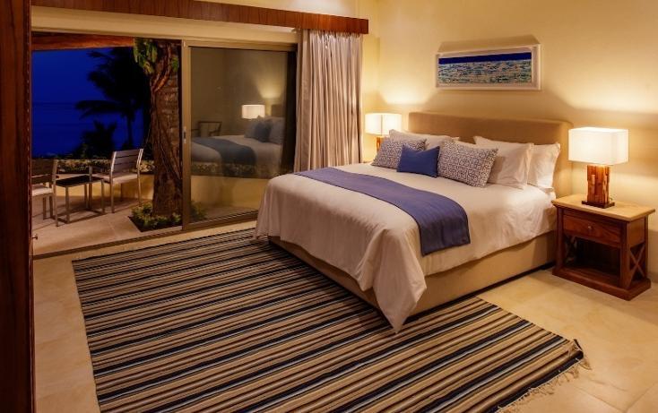 Foto de casa en renta en  , playas de huanacaxtle, bahía de banderas, nayarit, 1486823 No. 19