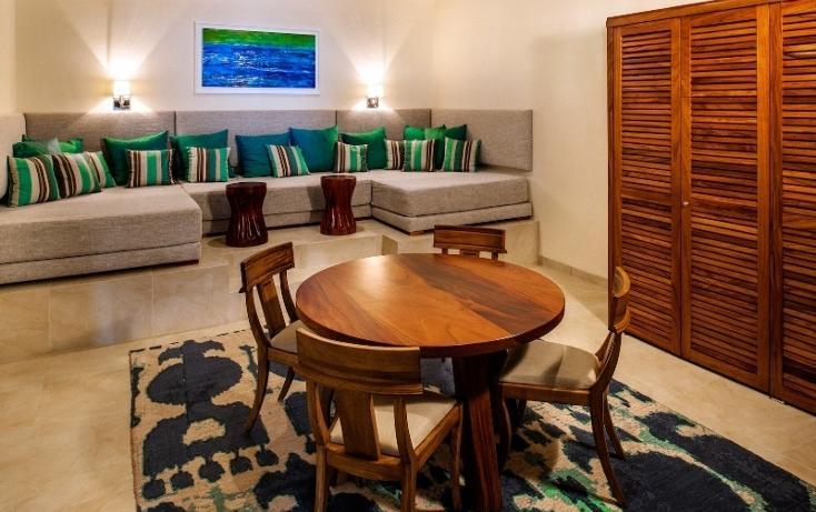 Foto de casa en renta en  , playas de huanacaxtle, bahía de banderas, nayarit, 1486823 No. 21