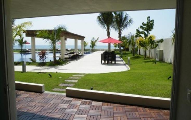 Foto de departamento en renta en  , playas de huanacaxtle, bahía de banderas, nayarit, 1657637 No. 13