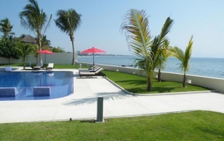 Foto de departamento en renta en  , playas de huanacaxtle, bahía de banderas, nayarit, 1657647 No. 05