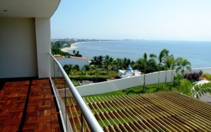 Foto de departamento en renta en  , playas de huanacaxtle, bahía de banderas, nayarit, 1657647 No. 10