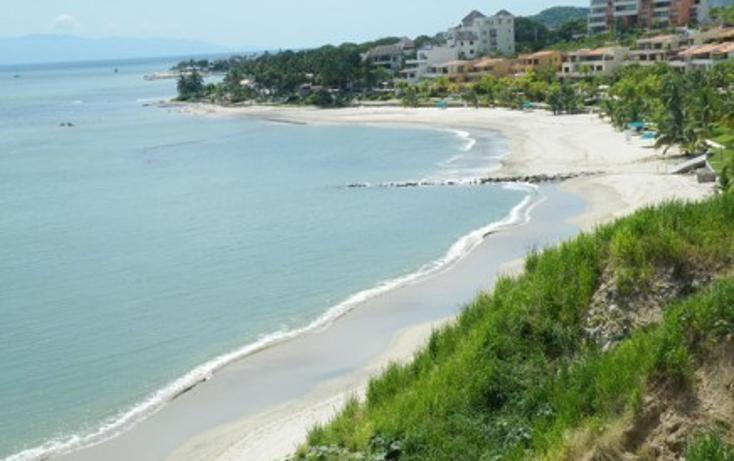 Foto de departamento en renta en, playas de huanacaxtle, bahía de banderas, nayarit, 1657649 no 09