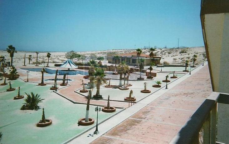 Foto de terreno comercial en venta en  , playas de san felipe, mexicali, baja california, 1839514 No. 02