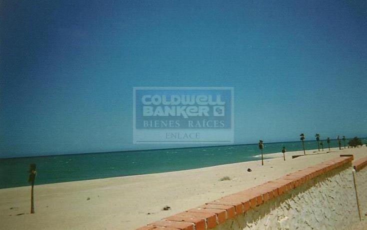 Foto de terreno comercial en venta en  , playas de san felipe, mexicali, baja california, 1839514 No. 04