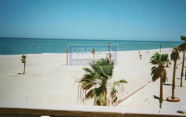 Foto de terreno comercial en venta en  , playas de san felipe, mexicali, baja california, 1839514 No. 06