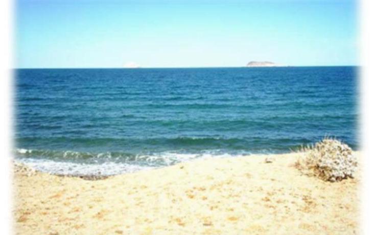 Foto de terreno habitacional en venta en  , playas de san felipe, mexicali, baja california, 480717 No. 02