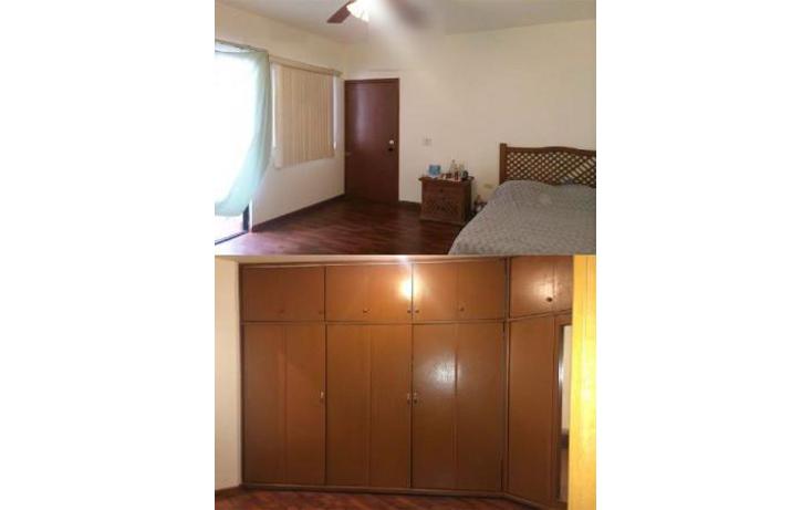 Foto de casa en venta en  , playas de tijuana secci?n costa de oro, tijuana, baja california, 1384347 No. 12