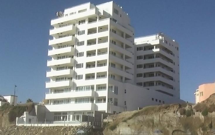 Foto de departamento en renta en  , playas de tijuana sección costa de oro, tijuana, baja california, 1632217 No. 01
