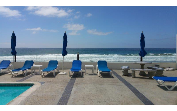 Foto de departamento en renta en  , playas de tijuana sección costa de oro, tijuana, baja california, 1632217 No. 10
