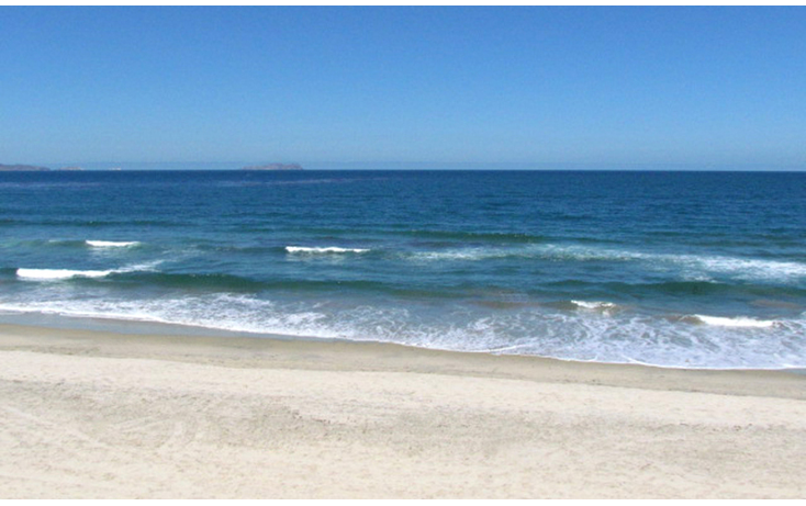 Foto de casa en venta en  , playas de tijuana secci?n costa de oro, tijuana, baja california, 1672173 No. 02