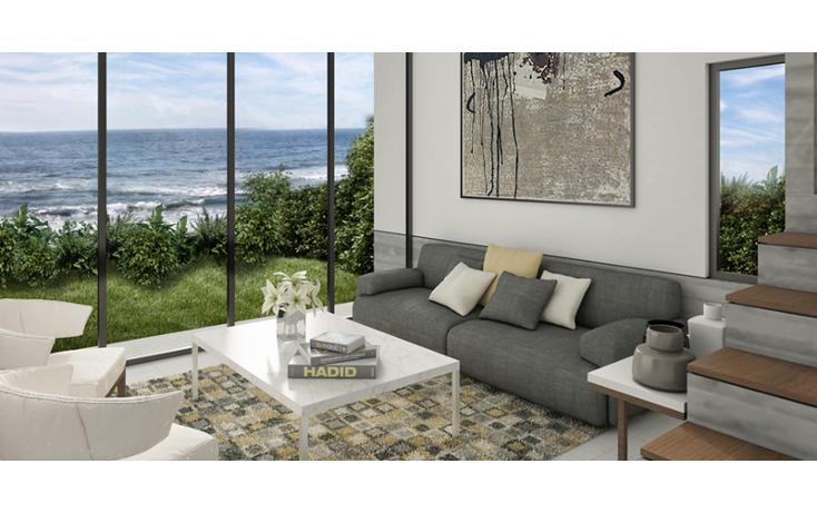 Foto de casa en venta en  , playas de tijuana secci?n costa de oro, tijuana, baja california, 1672173 No. 20