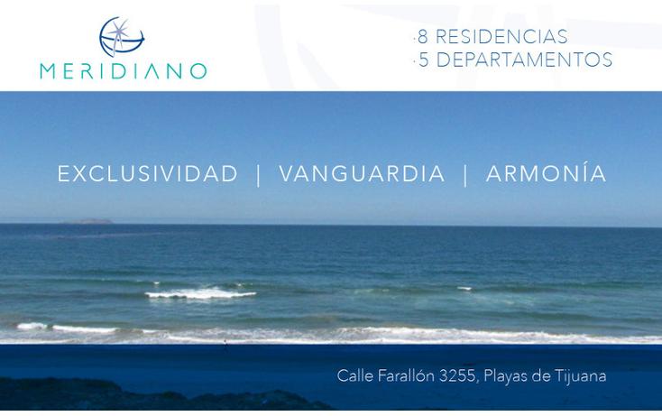 Foto de casa en venta en  , playas de tijuana secci?n costa de oro, tijuana, baja california, 1672173 No. 24