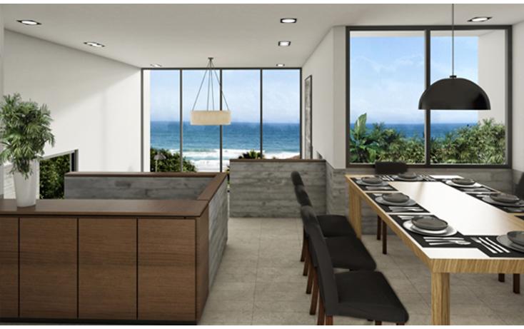 Foto de casa en venta en  , playas de tijuana secci?n costa de oro, tijuana, baja california, 1672173 No. 29