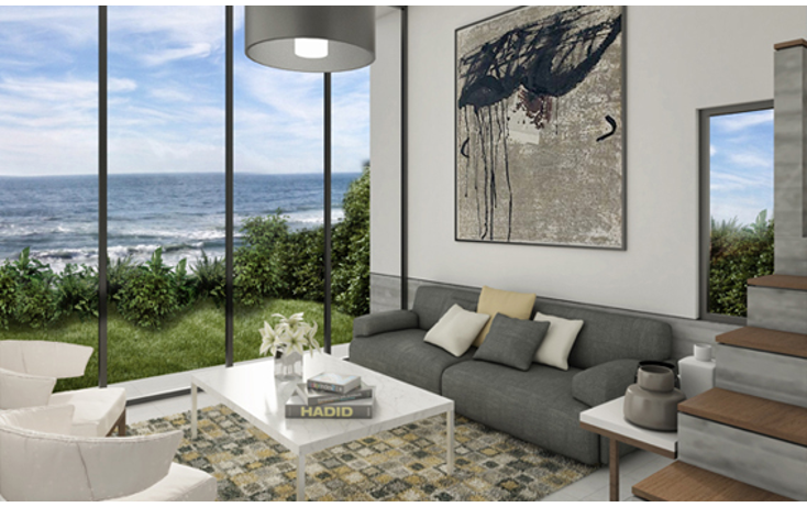 Foto de casa en venta en  , playas de tijuana secci?n costa de oro, tijuana, baja california, 1672173 No. 33