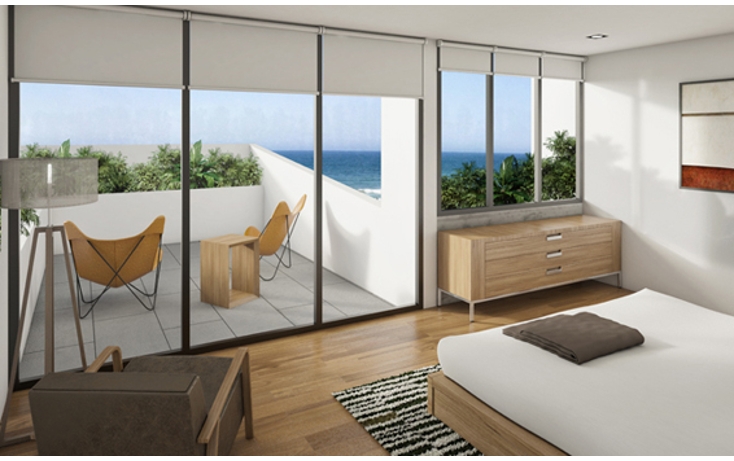 Foto de casa en venta en  , playas de tijuana secci?n costa de oro, tijuana, baja california, 1672173 No. 39