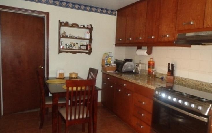 Foto de casa en venta en  , playas de tijuana secci?n costa de oro, tijuana, baja california, 937619 No. 05