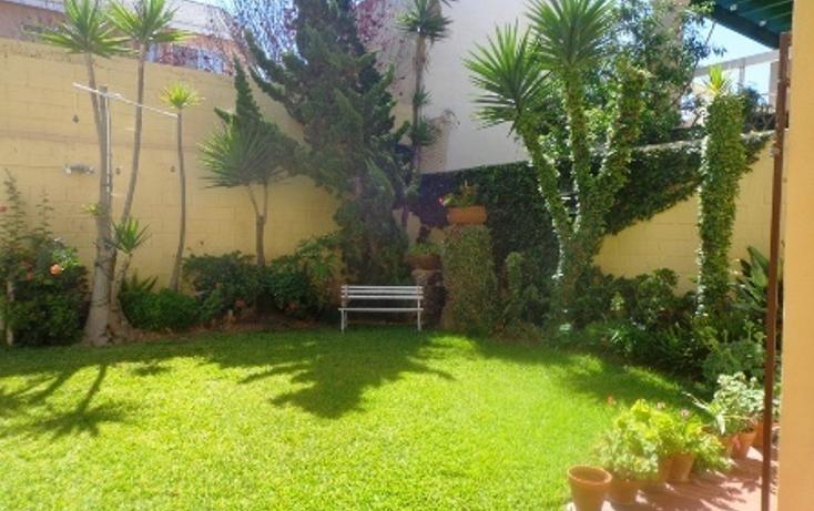 Foto de casa en venta en  , playas de tijuana secci?n costa de oro, tijuana, baja california, 937619 No. 12