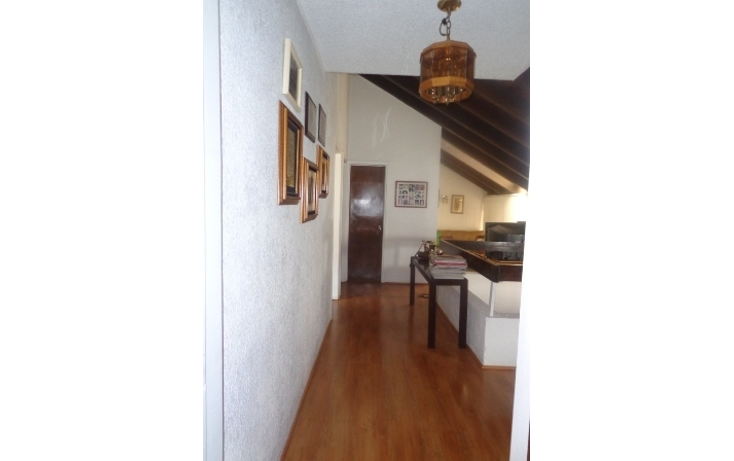Foto de casa en venta en  , playas de tijuana secci?n costa de oro, tijuana, baja california, 937619 No. 17