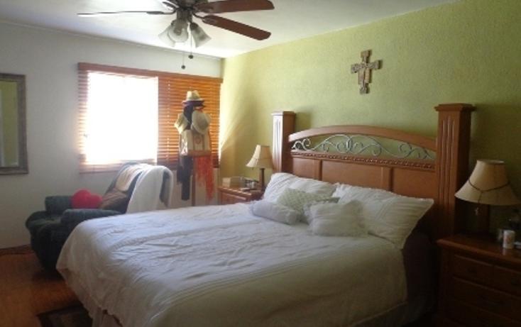 Foto de casa en venta en  , playas de tijuana secci?n costa de oro, tijuana, baja california, 937619 No. 20