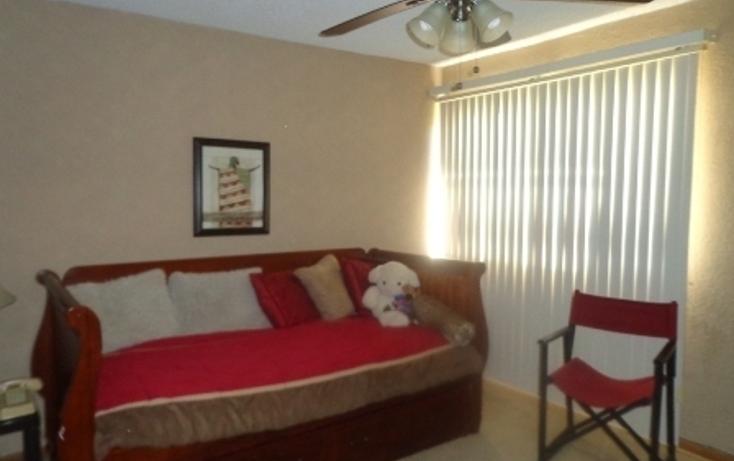 Foto de casa en venta en  , playas de tijuana secci?n costa de oro, tijuana, baja california, 937619 No. 25