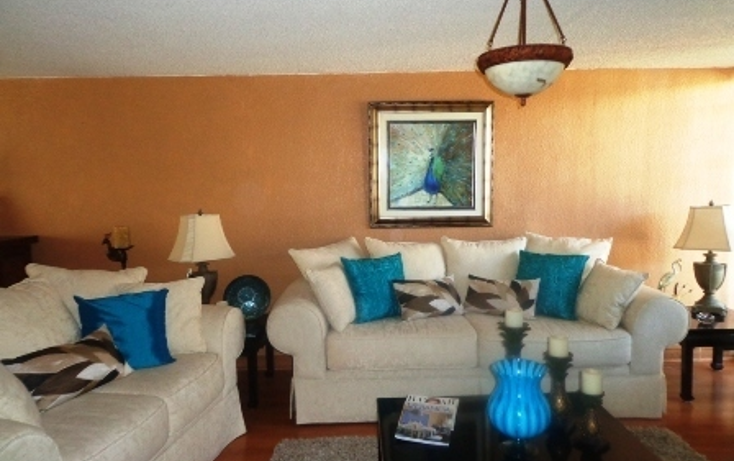 Foto de casa en venta en  , playas de tijuana secci?n costa de oro, tijuana, baja california, 937619 No. 26