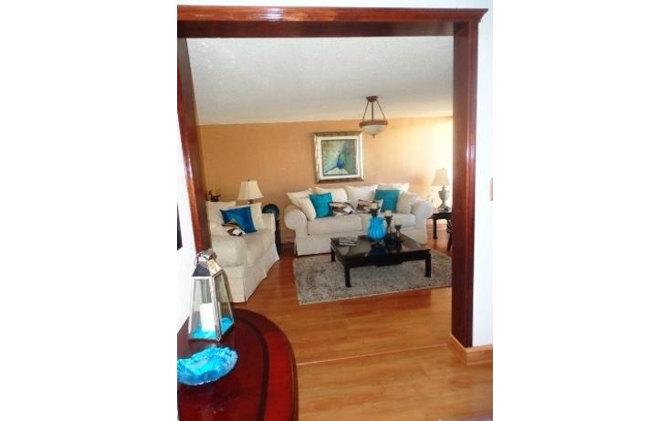 Foto de casa en venta en  , playas de tijuana secci?n costa de oro, tijuana, baja california, 937619 No. 27
