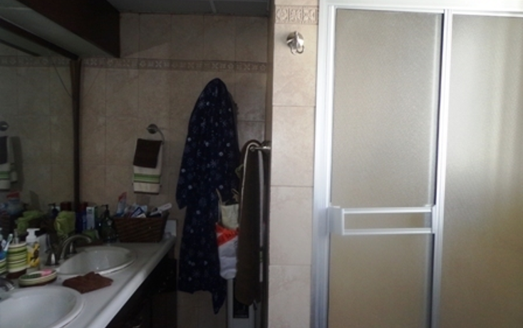 Foto de casa en venta en  , playas de tijuana secci?n costa de oro, tijuana, baja california, 937619 No. 29