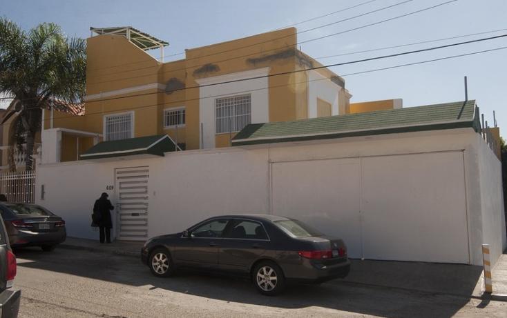 Foto de casa en venta en  , playas de tijuana secci?n costa hermosa, tijuana, baja california, 1523393 No. 03