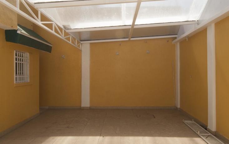 Foto de casa en venta en  , playas de tijuana secci?n costa hermosa, tijuana, baja california, 1523393 No. 05