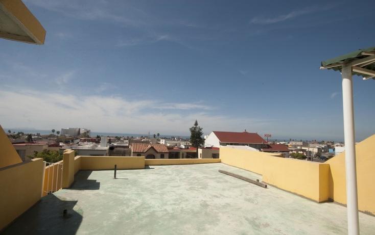 Foto de casa en venta en  , playas de tijuana secci?n costa hermosa, tijuana, baja california, 1523393 No. 20