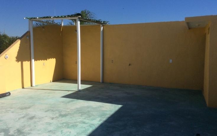 Foto de casa en venta en  , playas de tijuana secci?n costa hermosa, tijuana, baja california, 1523393 No. 22
