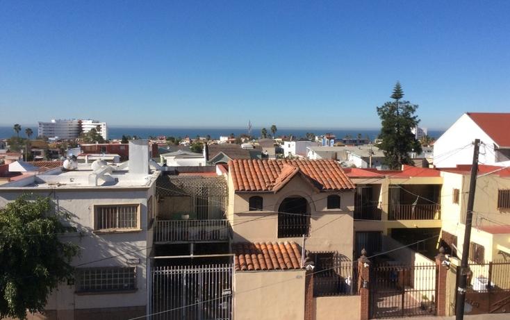 Foto de casa en venta en  , playas de tijuana secci?n costa hermosa, tijuana, baja california, 1523393 No. 24