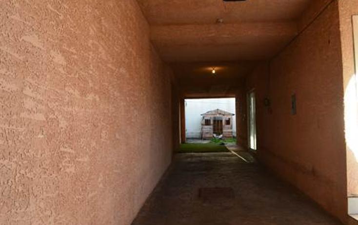 Foto de casa en venta en  , playas de tijuana sección costa hermosa, tijuana, baja california, 1876598 No. 03