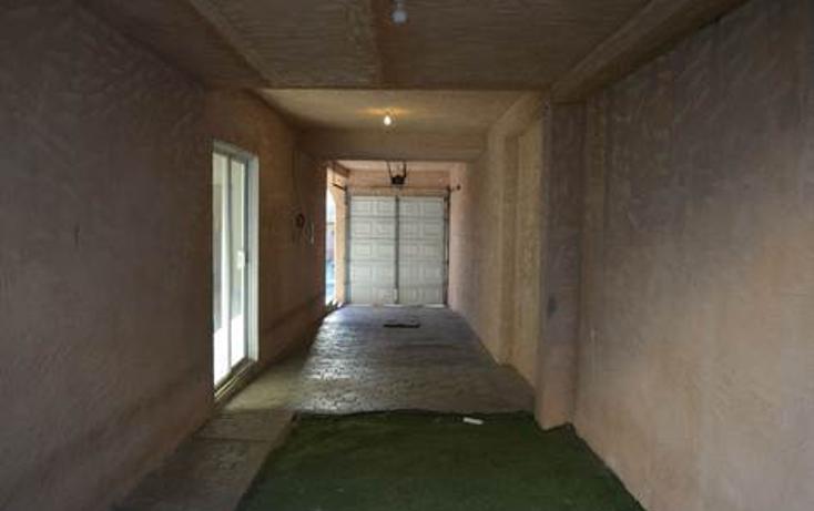 Foto de casa en venta en  , playas de tijuana sección costa hermosa, tijuana, baja california, 1876598 No. 12