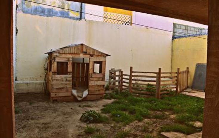 Foto de casa en venta en  , playas de tijuana sección costa hermosa, tijuana, baja california, 1876598 No. 13