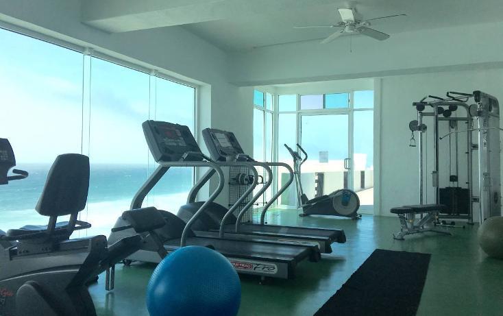 Foto de casa en renta en  , playas de tijuana sección costa hermosa, tijuana, baja california, 2830685 No. 06