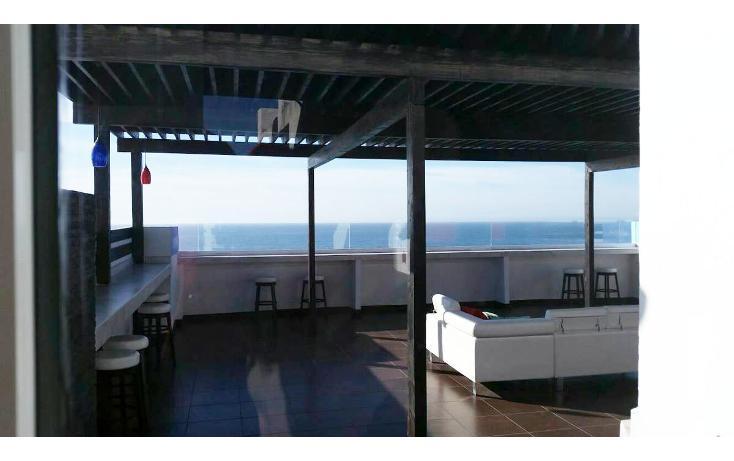 Foto de casa en renta en  , playas de tijuana sección costa hermosa, tijuana, baja california, 2830685 No. 08