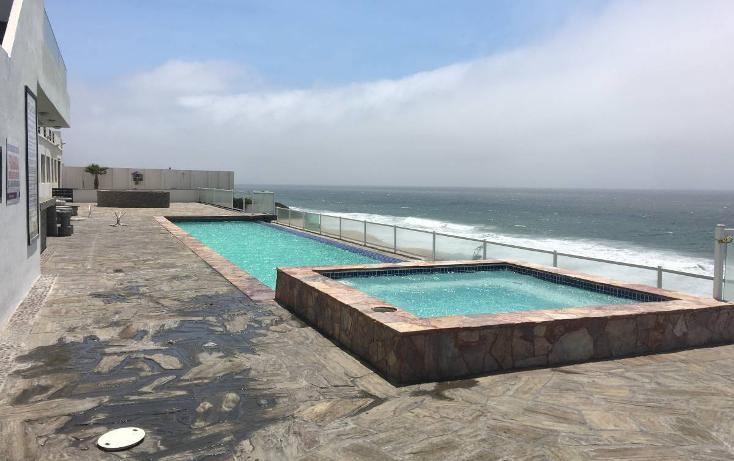 Foto de casa en renta en  , playas de tijuana sección costa hermosa, tijuana, baja california, 2830685 No. 10