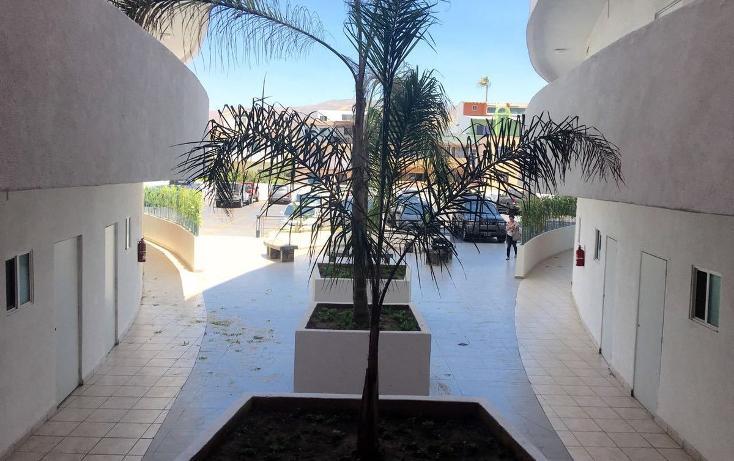 Foto de casa en renta en  , playas de tijuana sección costa hermosa, tijuana, baja california, 2830685 No. 12