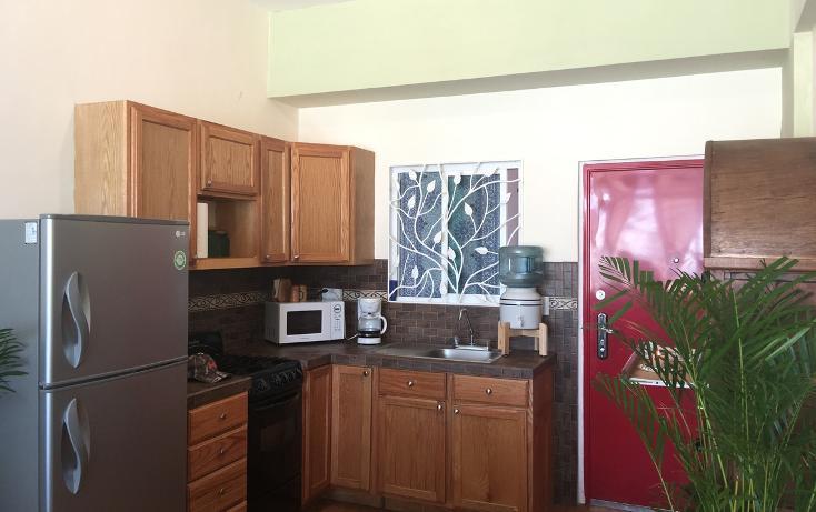 Foto de casa en renta en  , playas de tijuana sección costa hermosa, tijuana, baja california, 2830685 No. 14