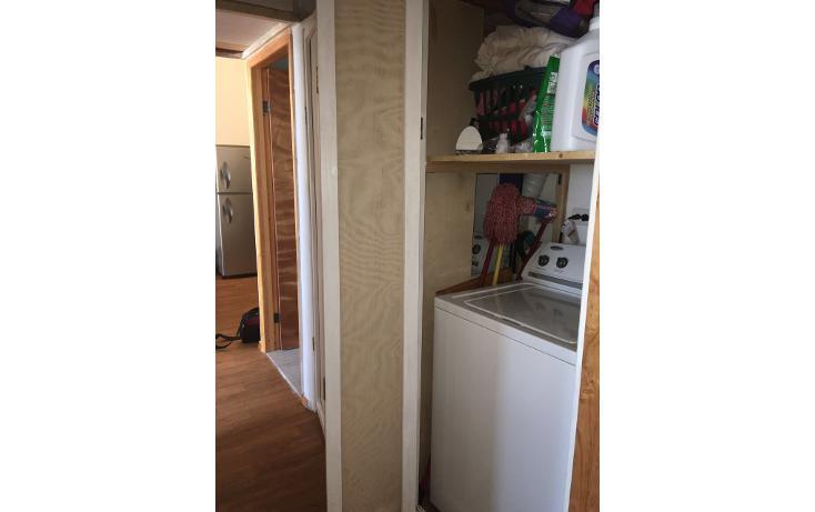 Foto de casa en renta en  , playas de tijuana sección costa hermosa, tijuana, baja california, 2830685 No. 19