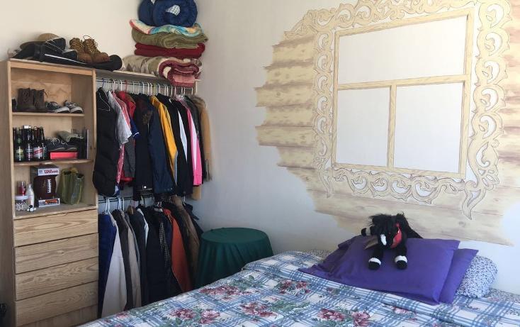 Foto de casa en renta en  , playas de tijuana sección costa hermosa, tijuana, baja california, 2830685 No. 20