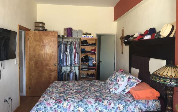 Foto de casa en renta en  , playas de tijuana sección costa hermosa, tijuana, baja california, 2830685 No. 21