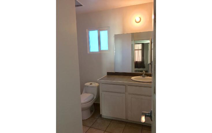 Foto de casa en renta en  , playas de tijuana sección costa hermosa, tijuana, baja california, 2830685 No. 24